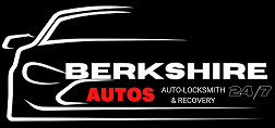 Berkshire Autos